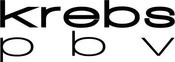 logo_krebs_dark